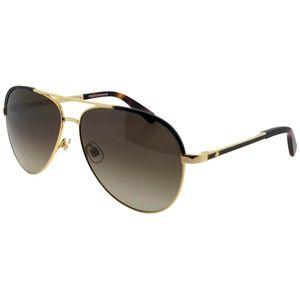 AMARISSA-S-TAV-HA-59 Kate Spade Sunglasses